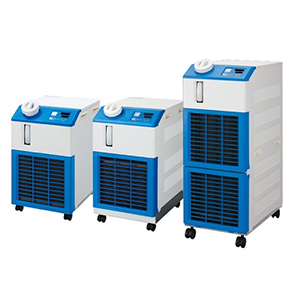 Chiller para Refrigeração